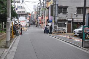 Komugiken1
